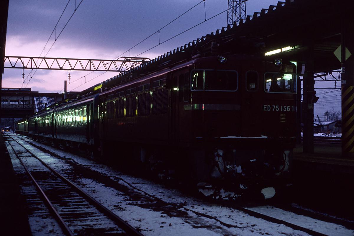 f:id:railway-photo:20191031080159j:plain