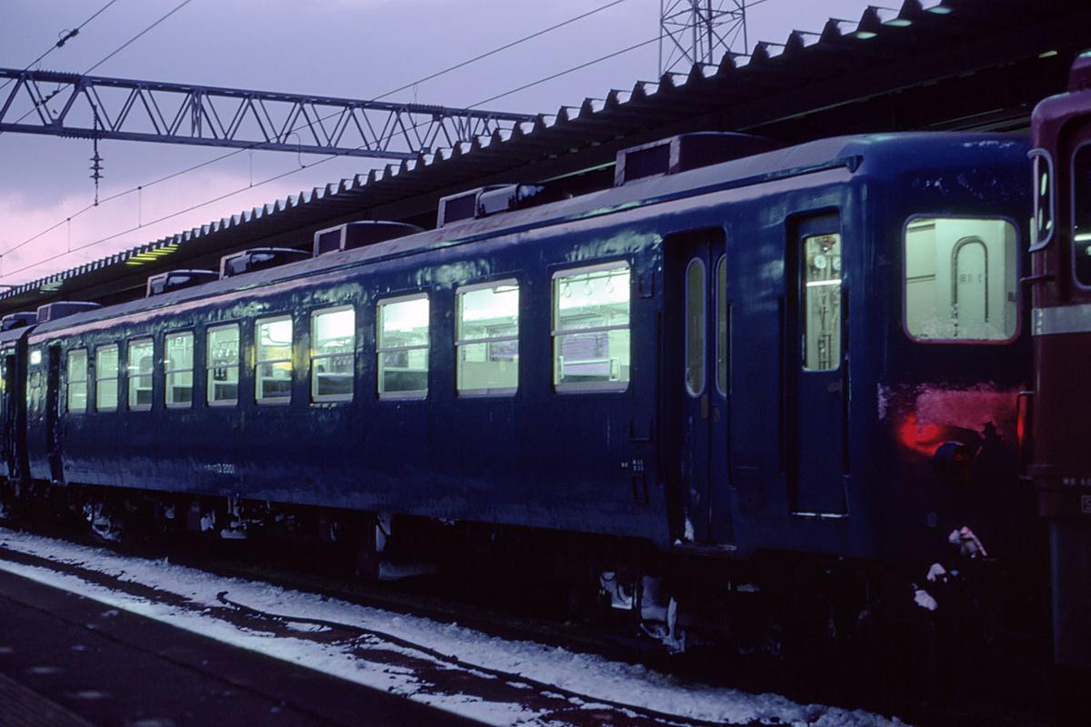 f:id:railway-photo:20191031080550j:plain