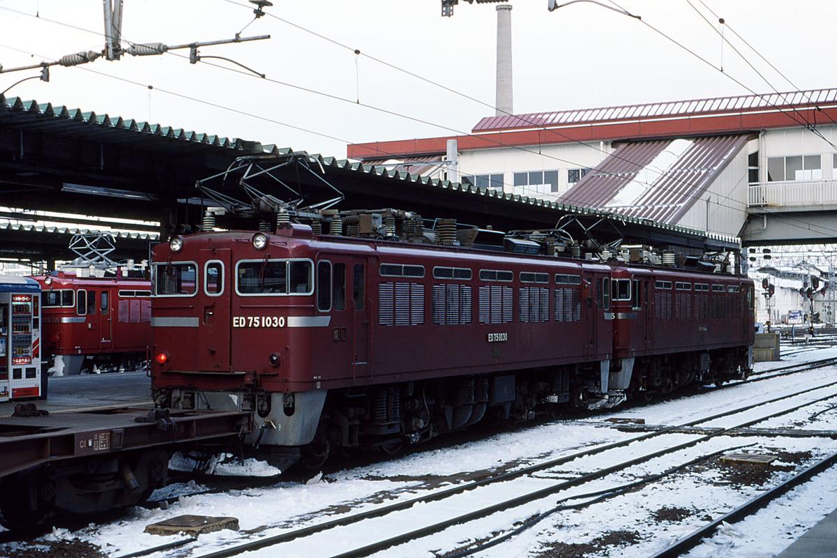 f:id:railway-photo:20191031081556j:plain