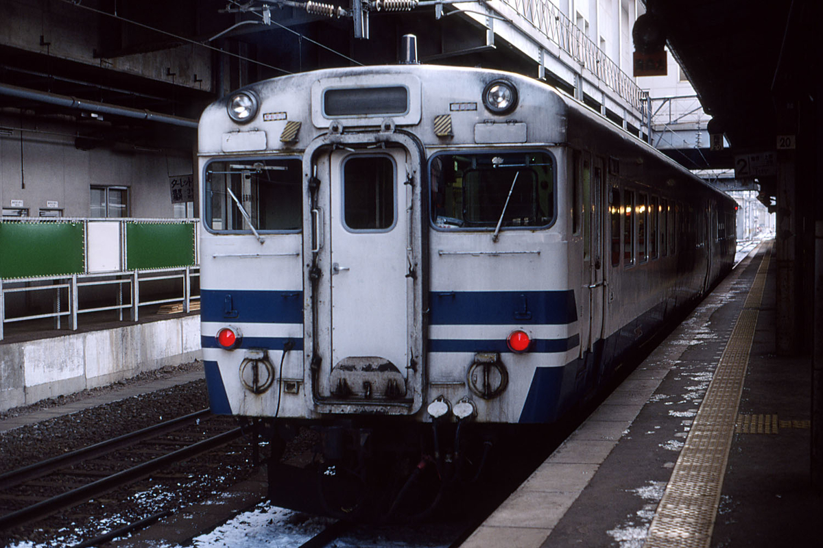 f:id:railway-photo:20191031082313j:plain