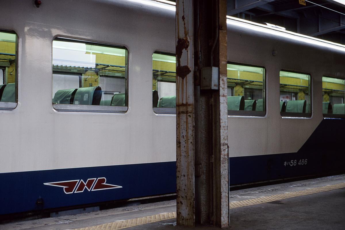f:id:railway-photo:20191031082326j:plain