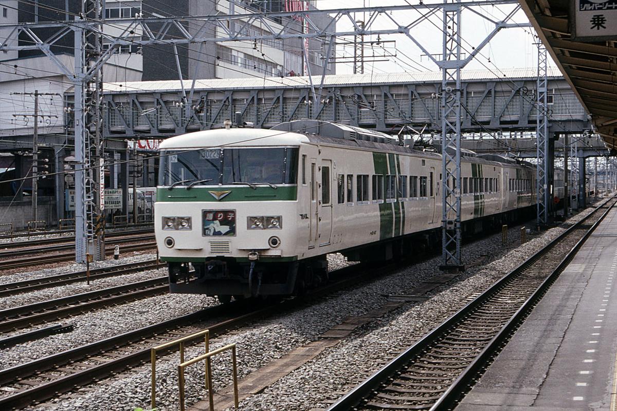 f:id:railway-photo:20191111073912j:plain