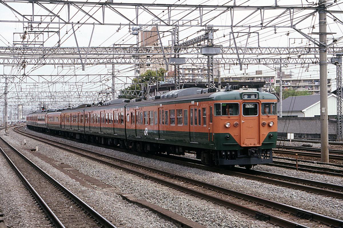 f:id:railway-photo:20191111073944j:plain