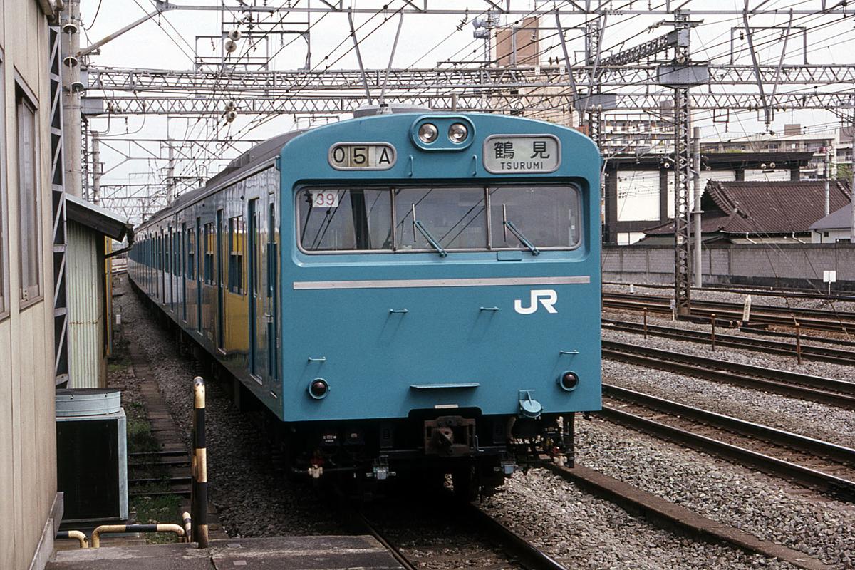 f:id:railway-photo:20191111074008j:plain