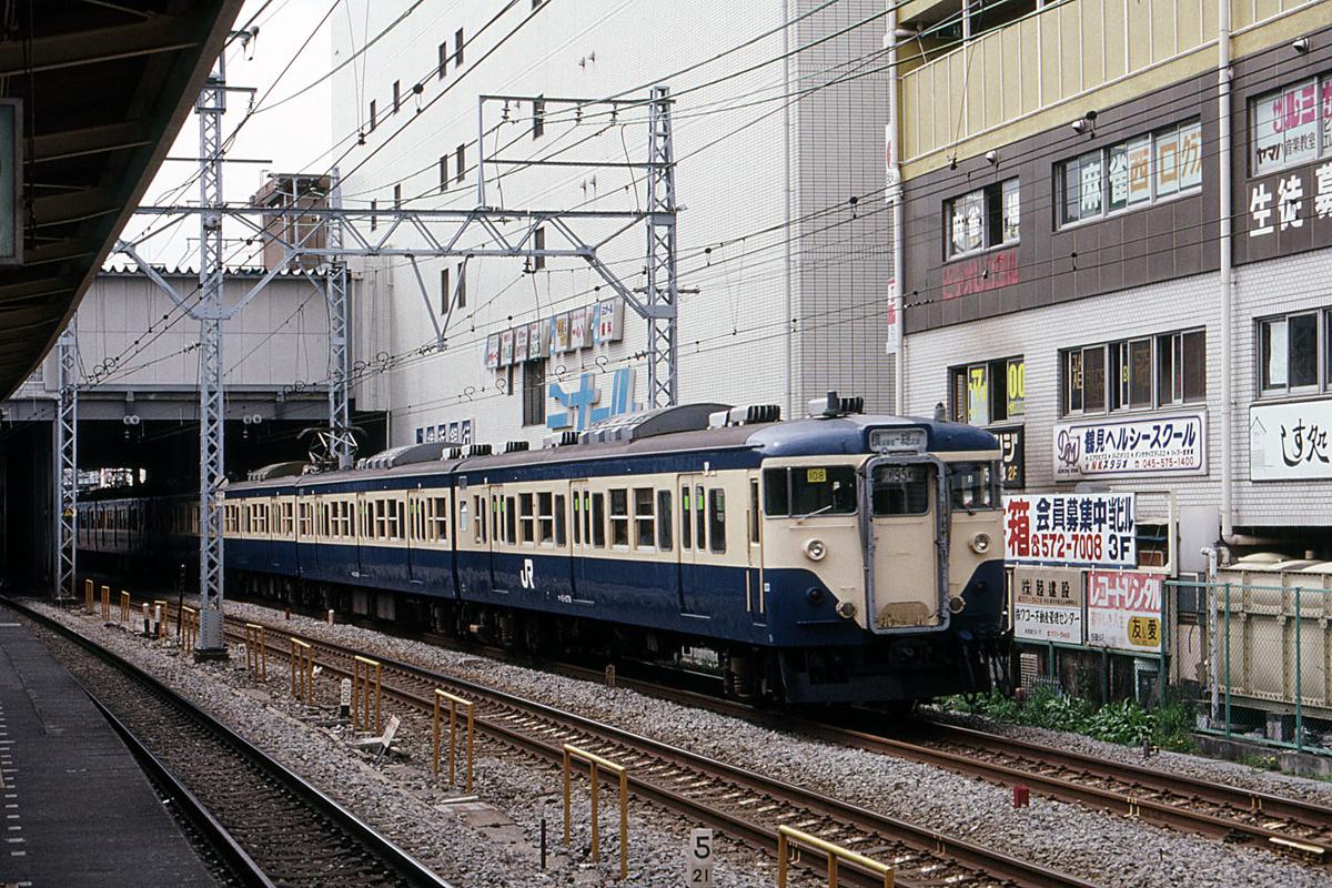 f:id:railway-photo:20191111074034j:plain