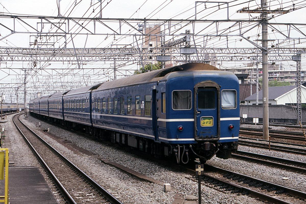 f:id:railway-photo:20191111074154j:plain