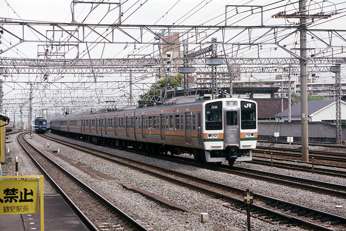 f:id:railway-photo:20191111074232j:plain