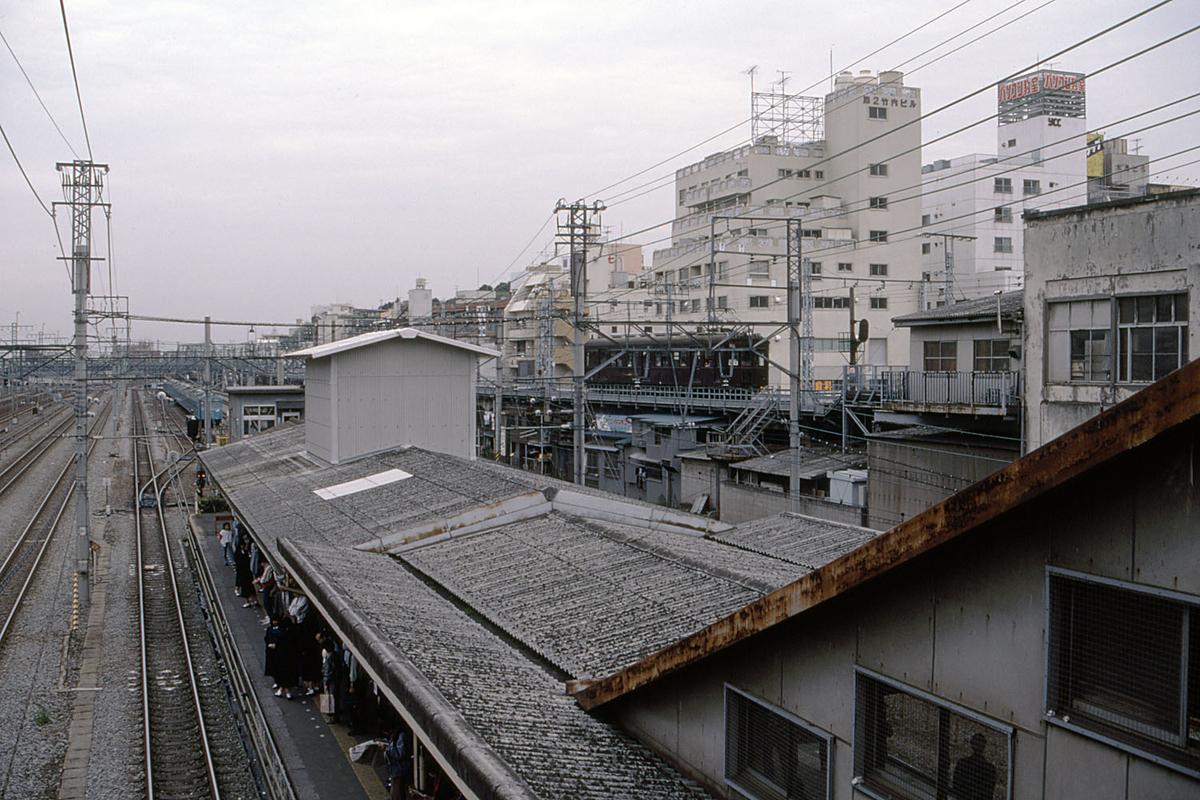 f:id:railway-photo:20191111074448j:plain