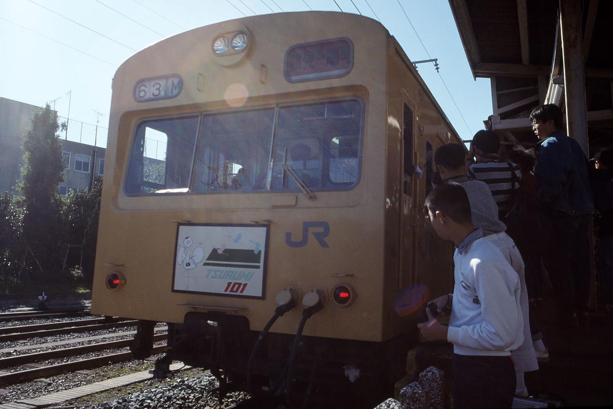 f:id:railway-photo:20191224073918j:plain