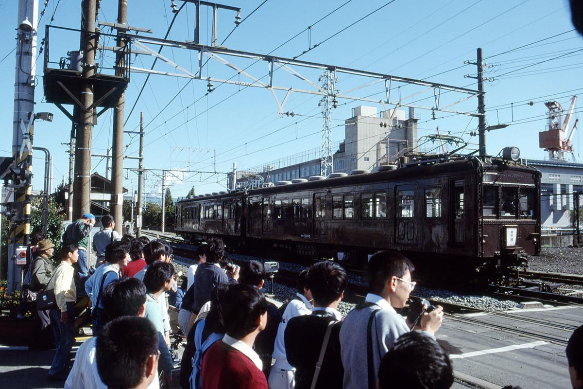 f:id:railway-photo:20191224074001j:plain