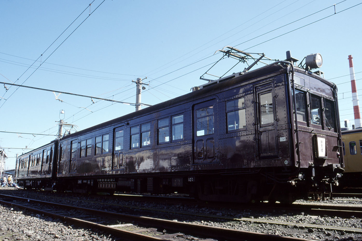 f:id:railway-photo:20191224074123j:plain