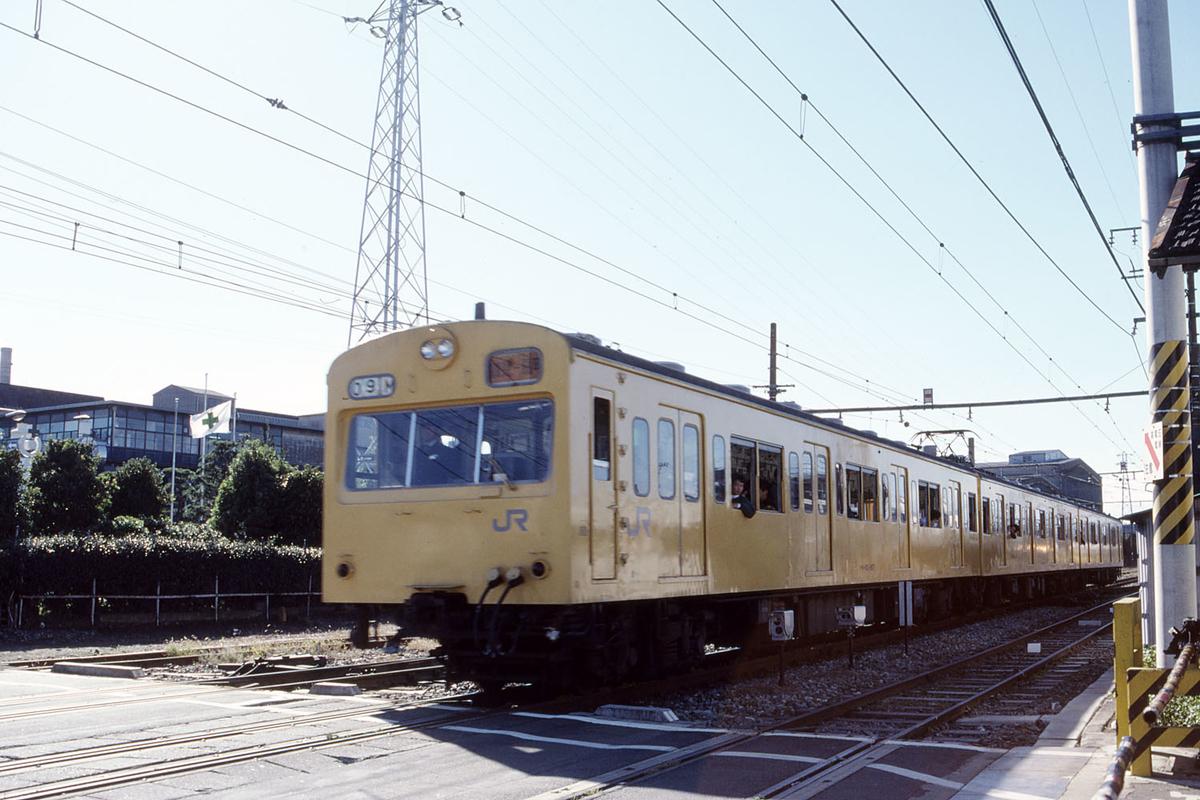 f:id:railway-photo:20191224074158j:plain