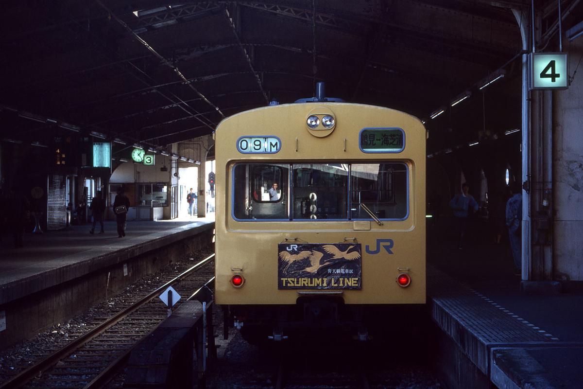 f:id:railway-photo:20191224075952j:plain