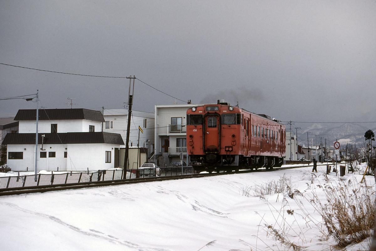 f:id:railway-photo:20191231071342j:plain