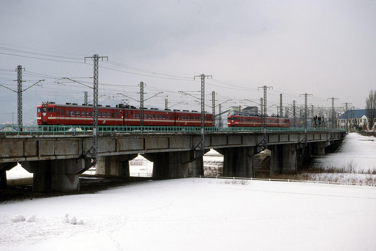 f:id:railway-photo:20191231071559j:plain