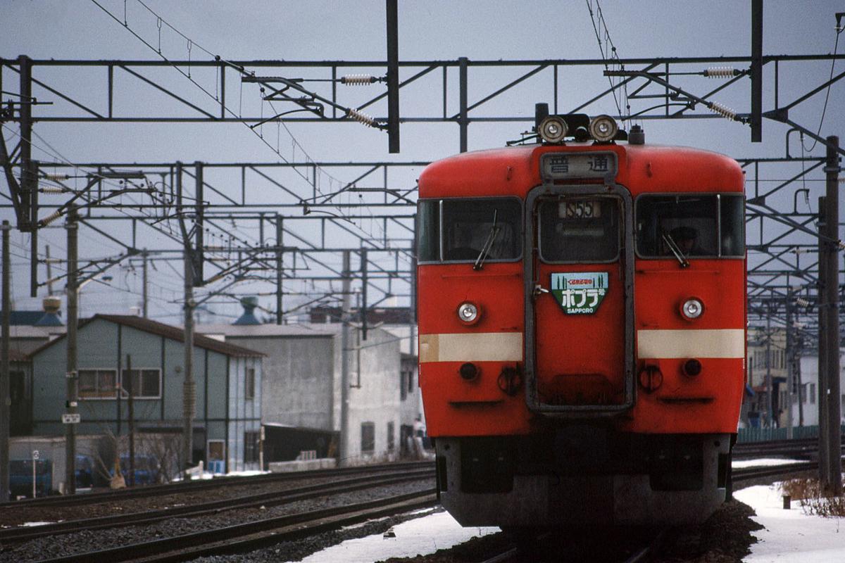 f:id:railway-photo:20191231071643j:plain