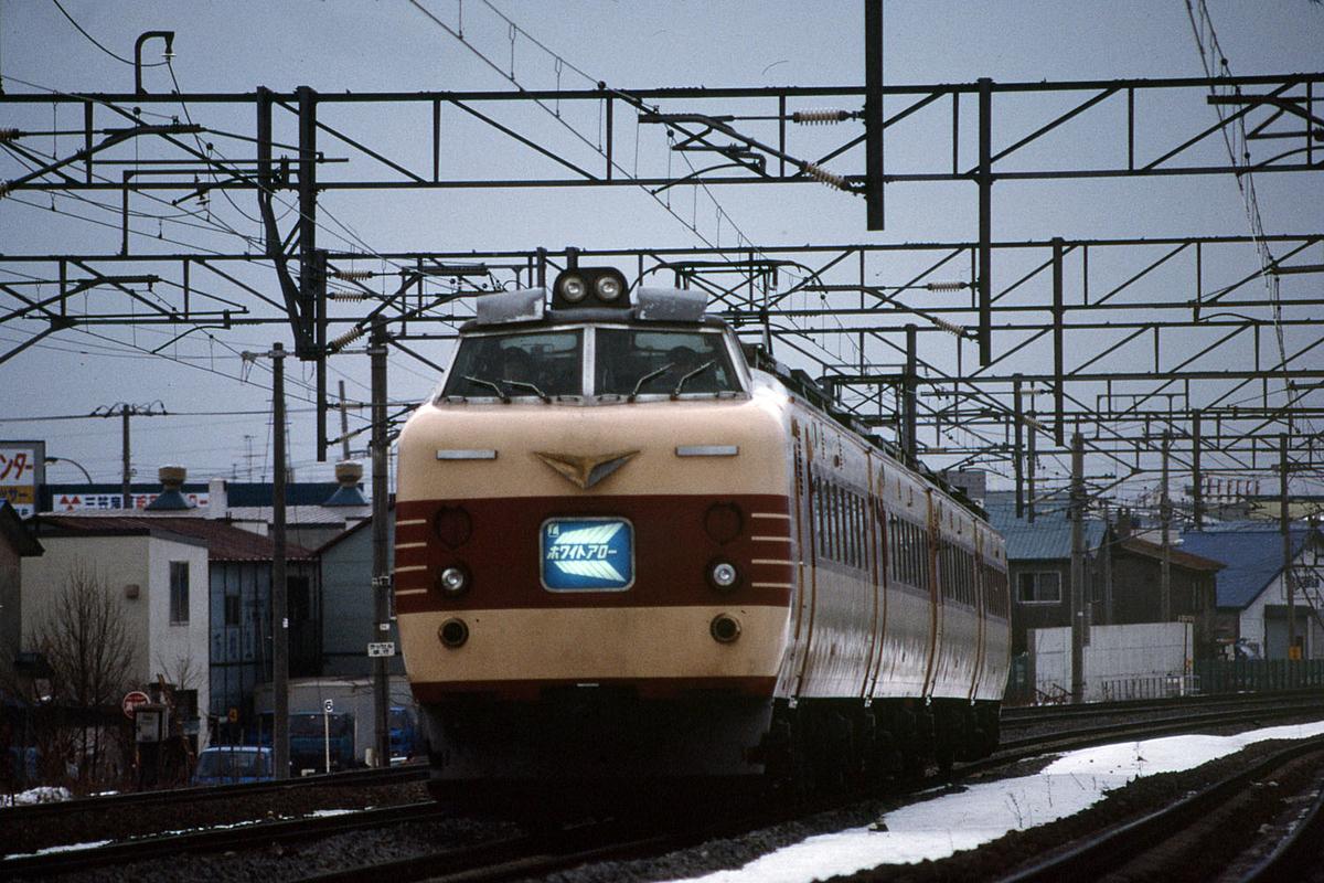 f:id:railway-photo:20191231071717j:plain