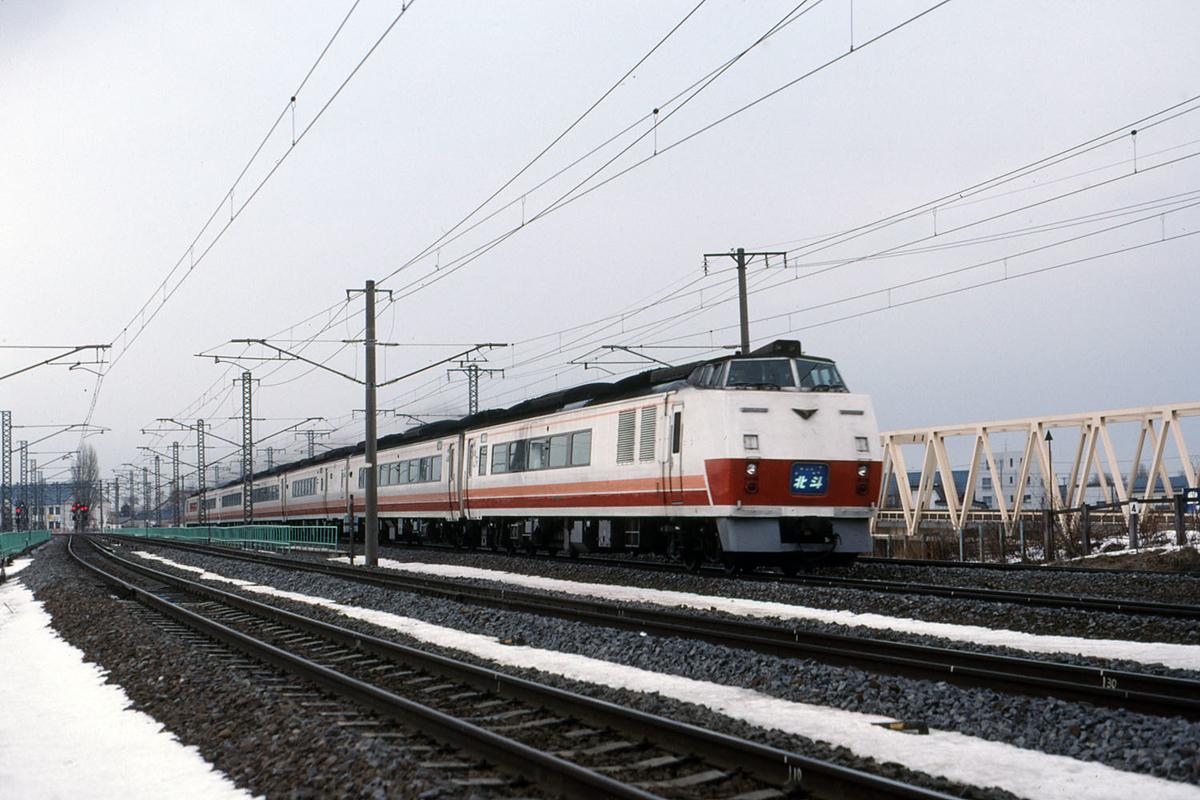 f:id:railway-photo:20191231071807j:plain