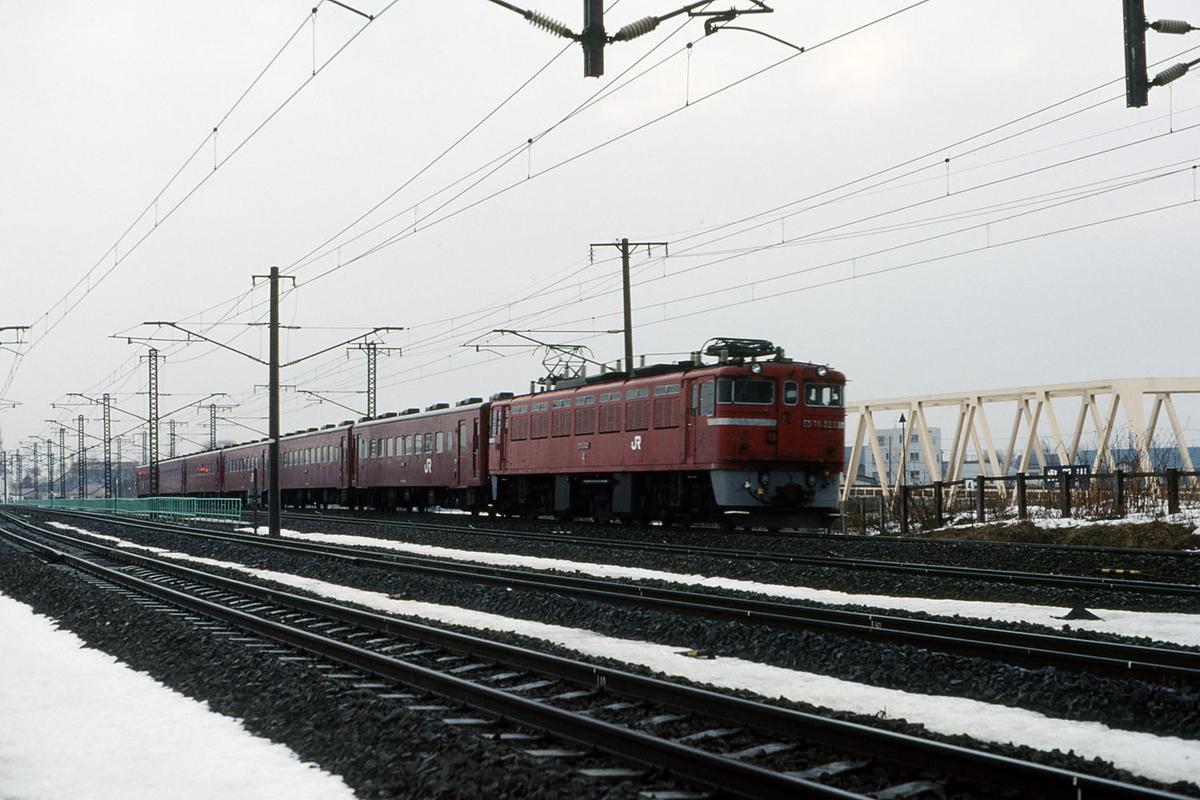 f:id:railway-photo:20191231071950j:plain