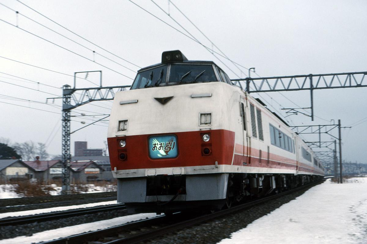 f:id:railway-photo:20191231072034j:plain