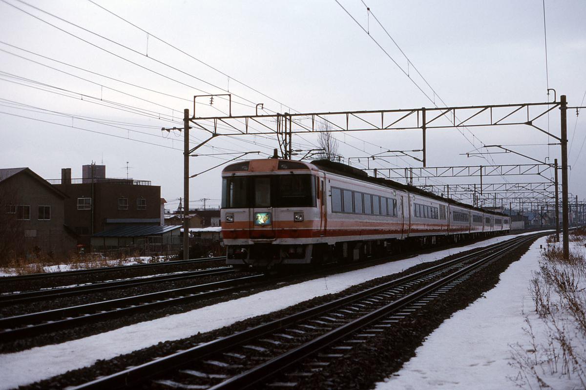 f:id:railway-photo:20191231075707j:plain