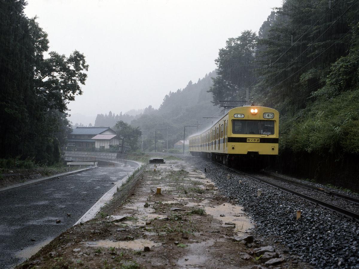 f:id:railway-photo:20200311201047j:plain