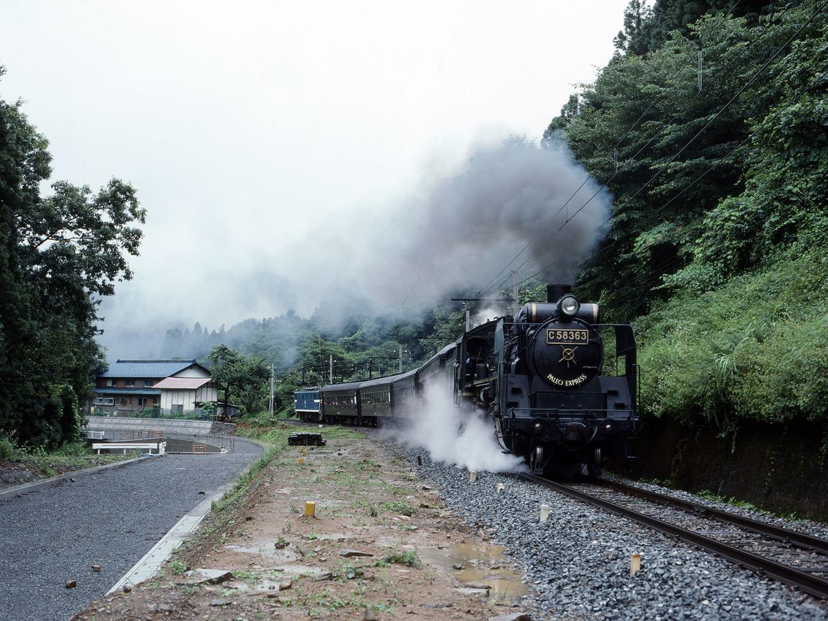 f:id:railway-photo:20200311201211j:plain