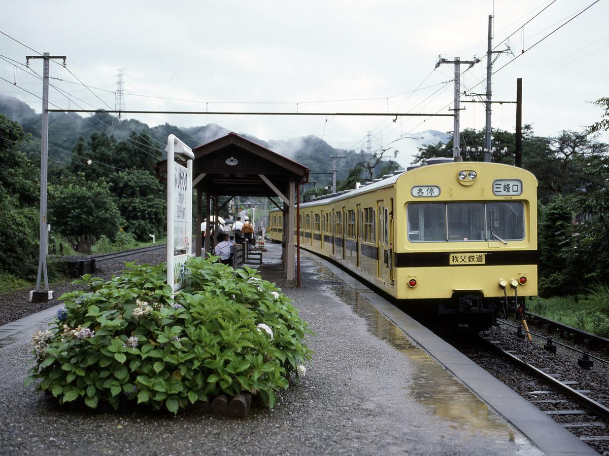 f:id:railway-photo:20200311201414j:plain
