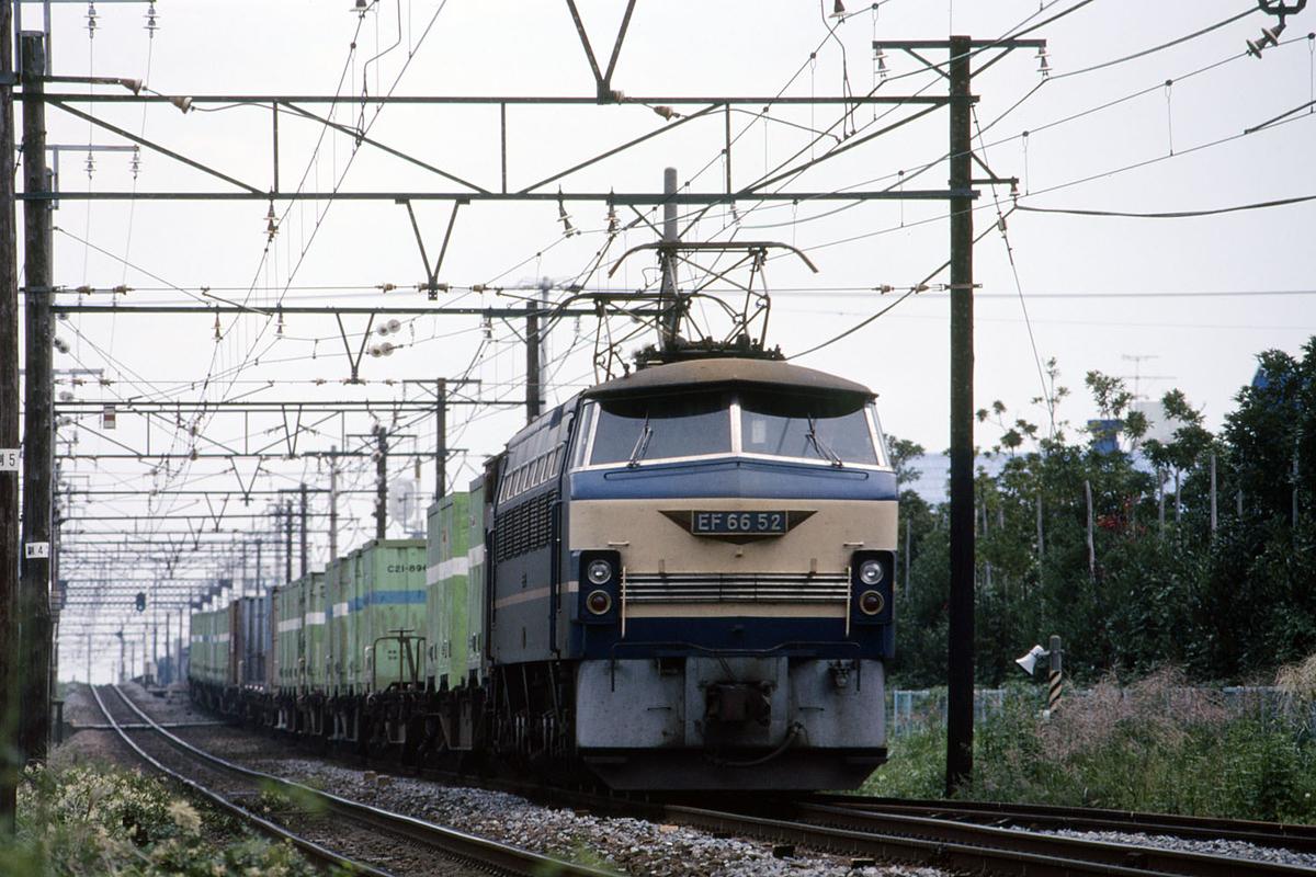 f:id:railway-photo:20200311202410j:plain