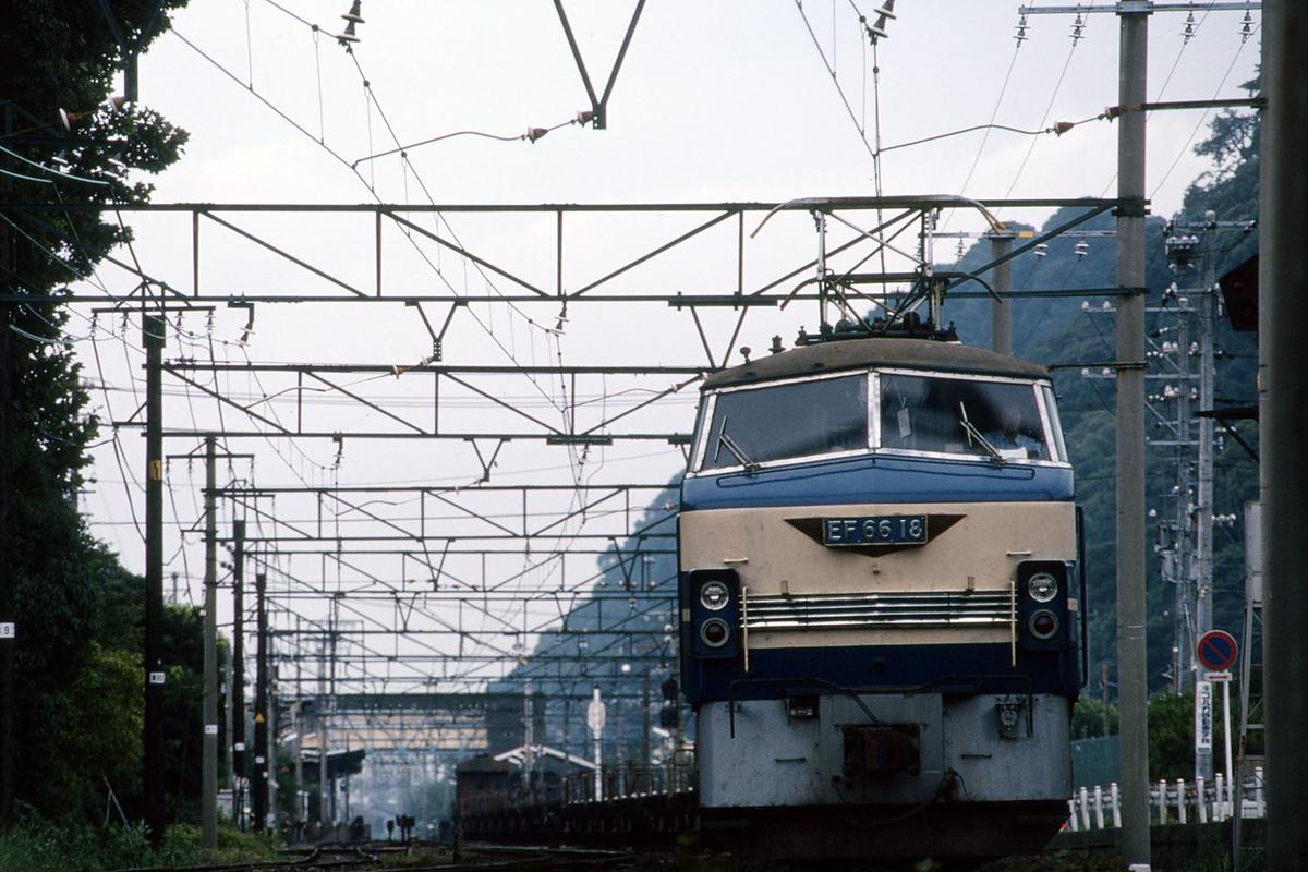f:id:railway-photo:20200311202535j:plain
