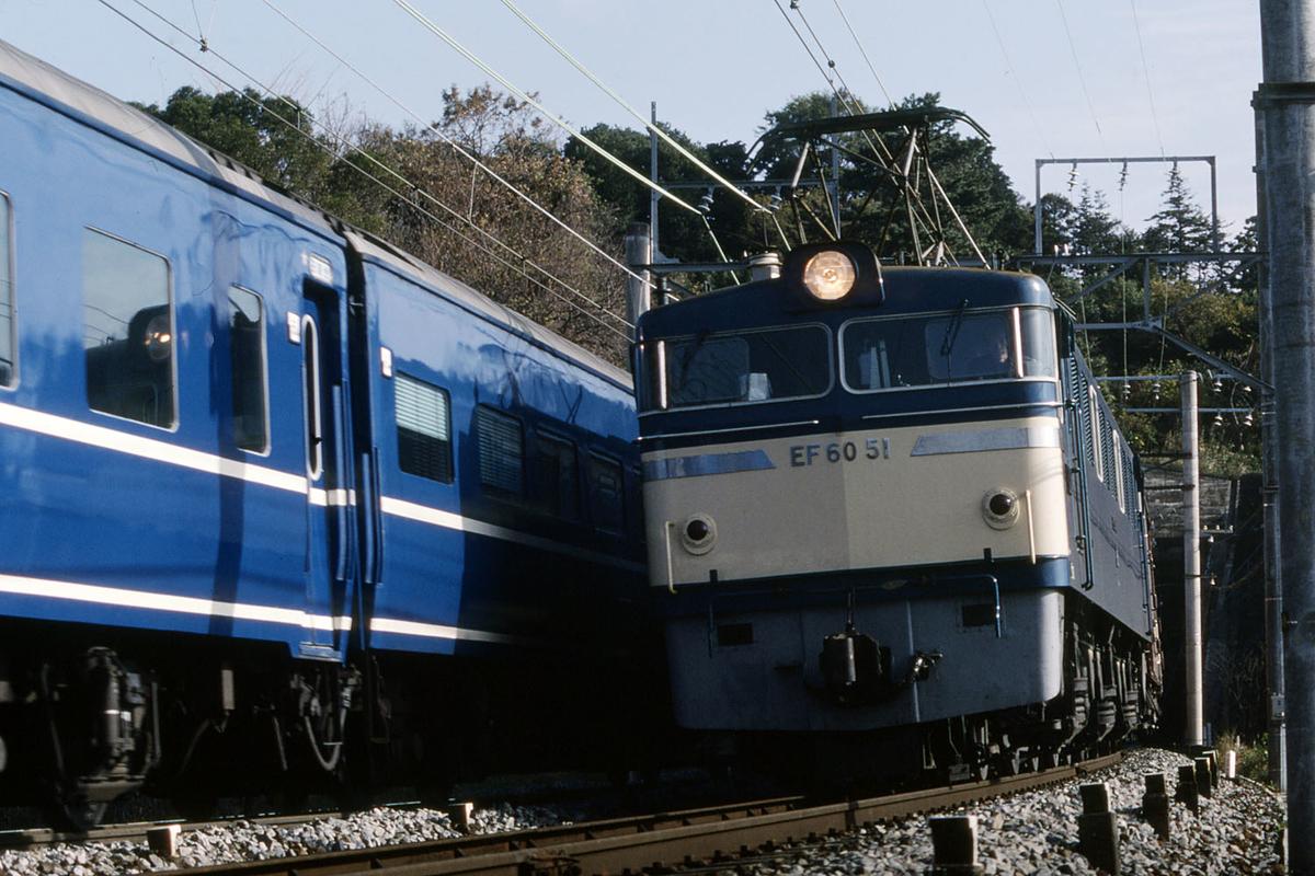 f:id:railway-photo:20200311203136j:plain