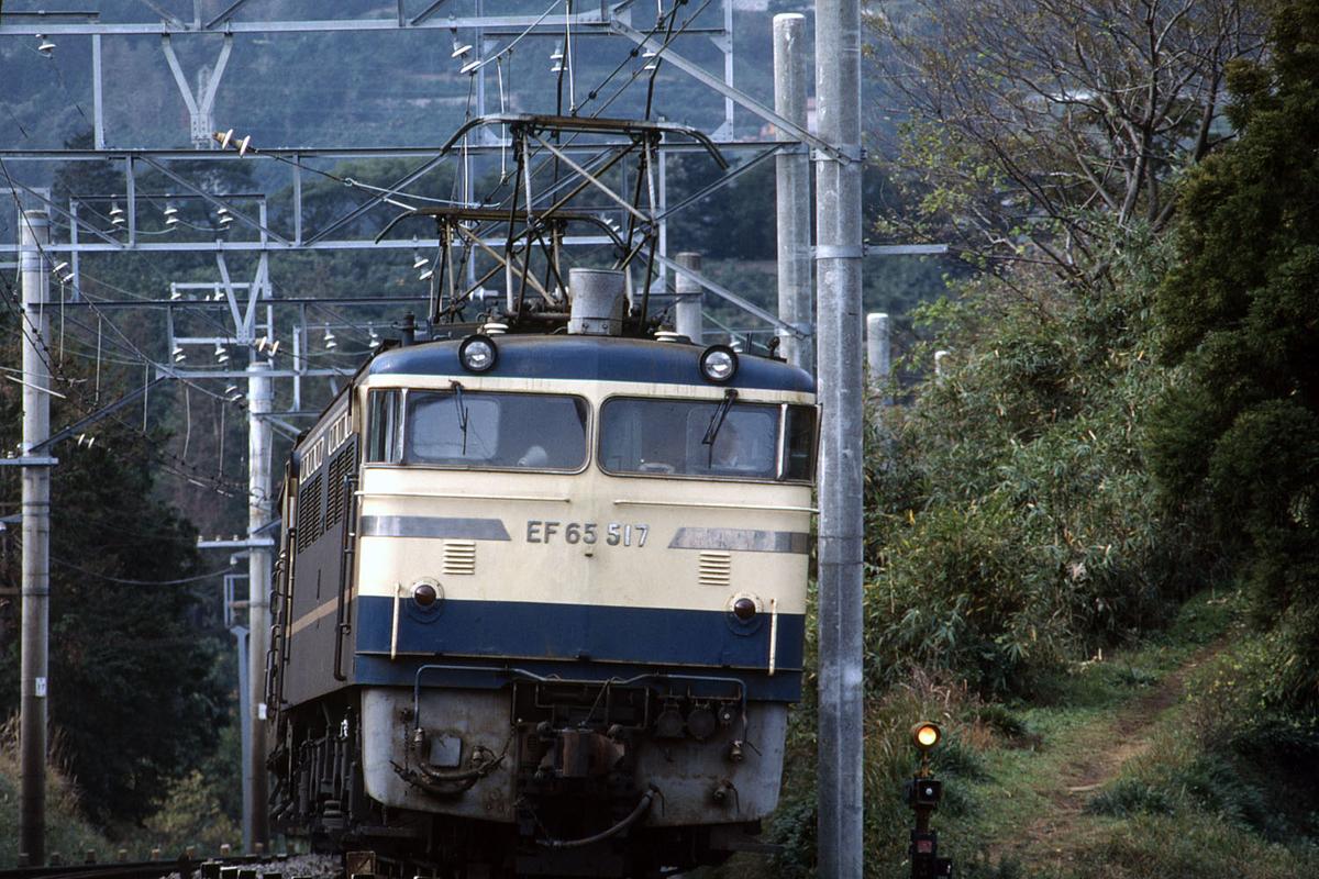 f:id:railway-photo:20200311203301j:plain