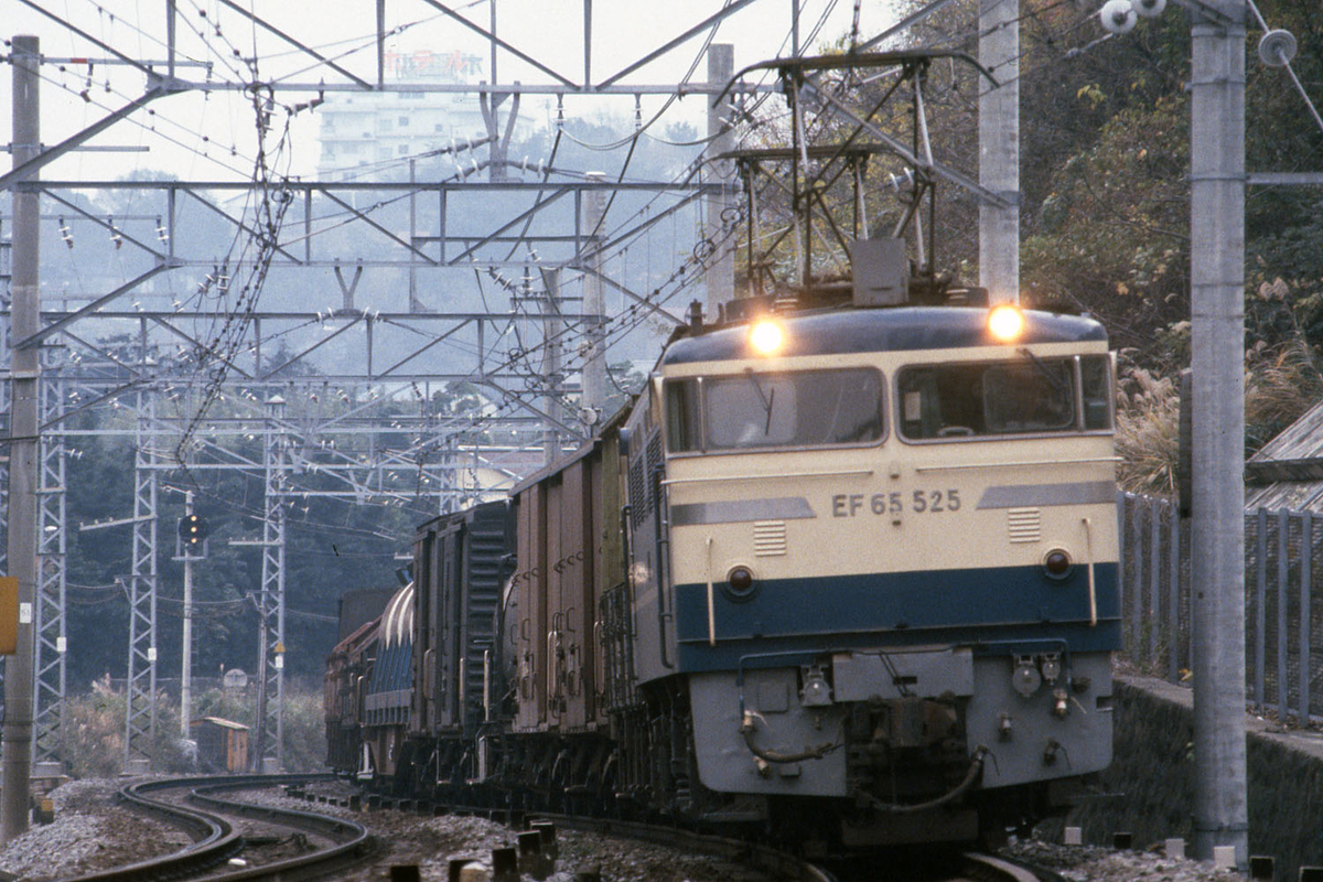 f:id:railway-photo:20200311203446j:plain