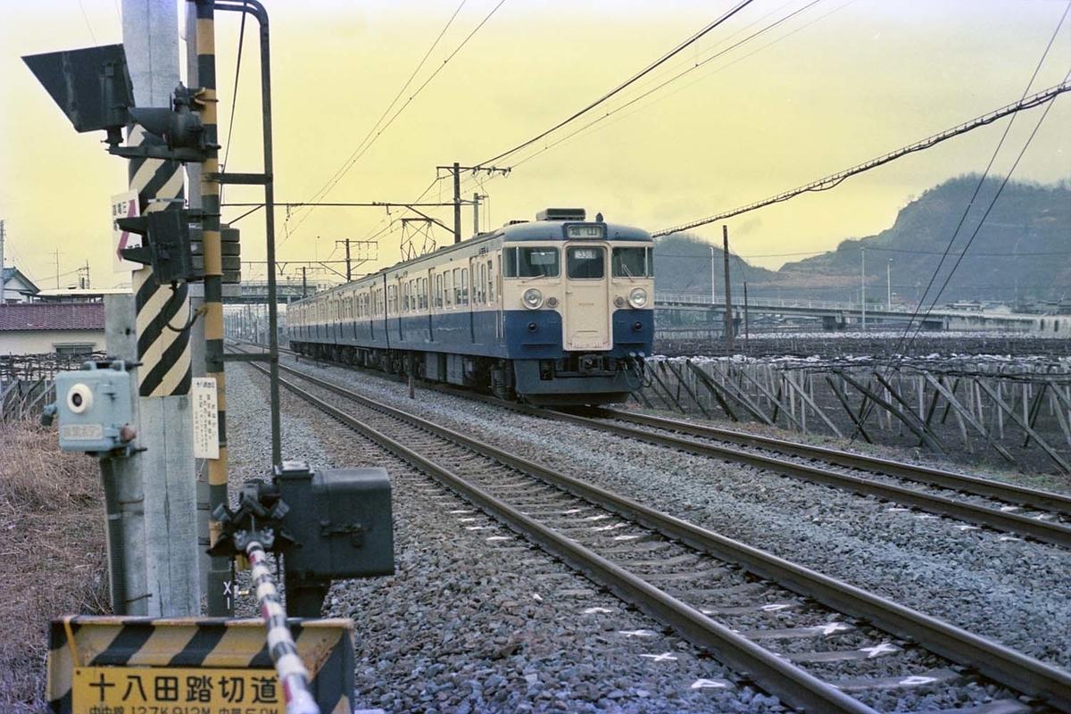 f:id:railway-photo:20200523081712j:plain