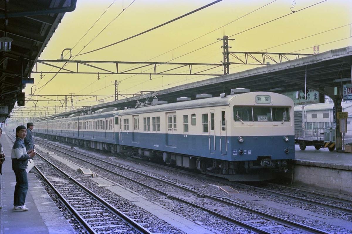 f:id:railway-photo:20200523082607j:plain