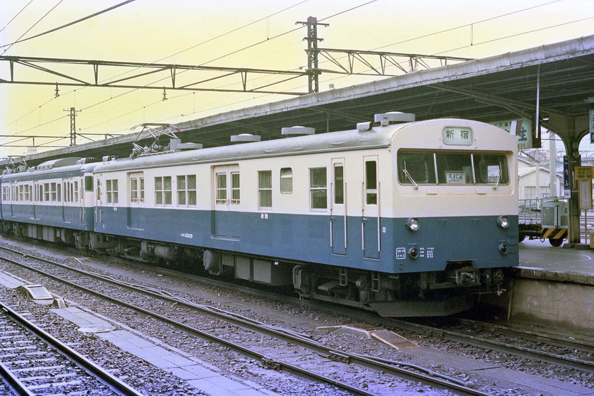 f:id:railway-photo:20200523082619j:plain