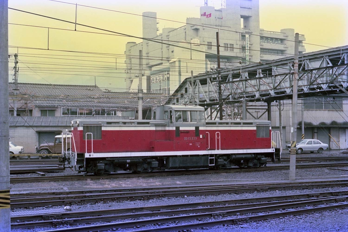 f:id:railway-photo:20200523082943j:plain