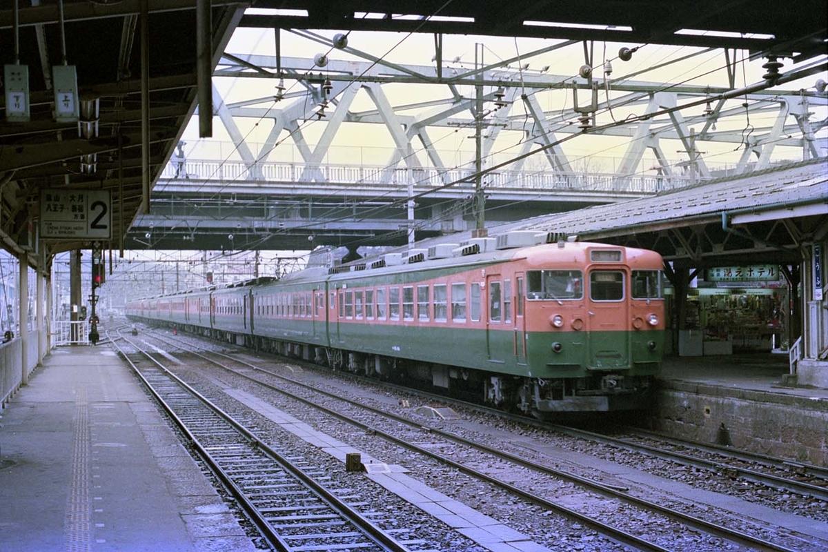 f:id:railway-photo:20200523083128j:plain