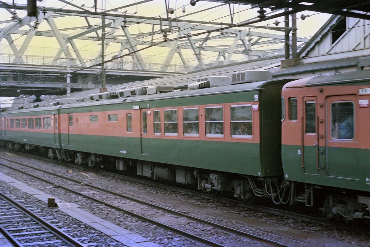 f:id:railway-photo:20200523083145j:plain