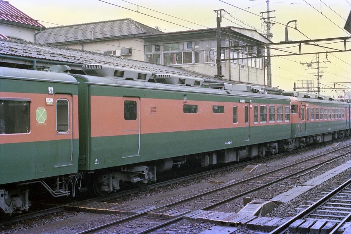 f:id:railway-photo:20200523083156j:plain