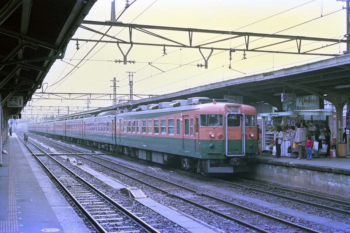 f:id:railway-photo:20200523084501j:plain