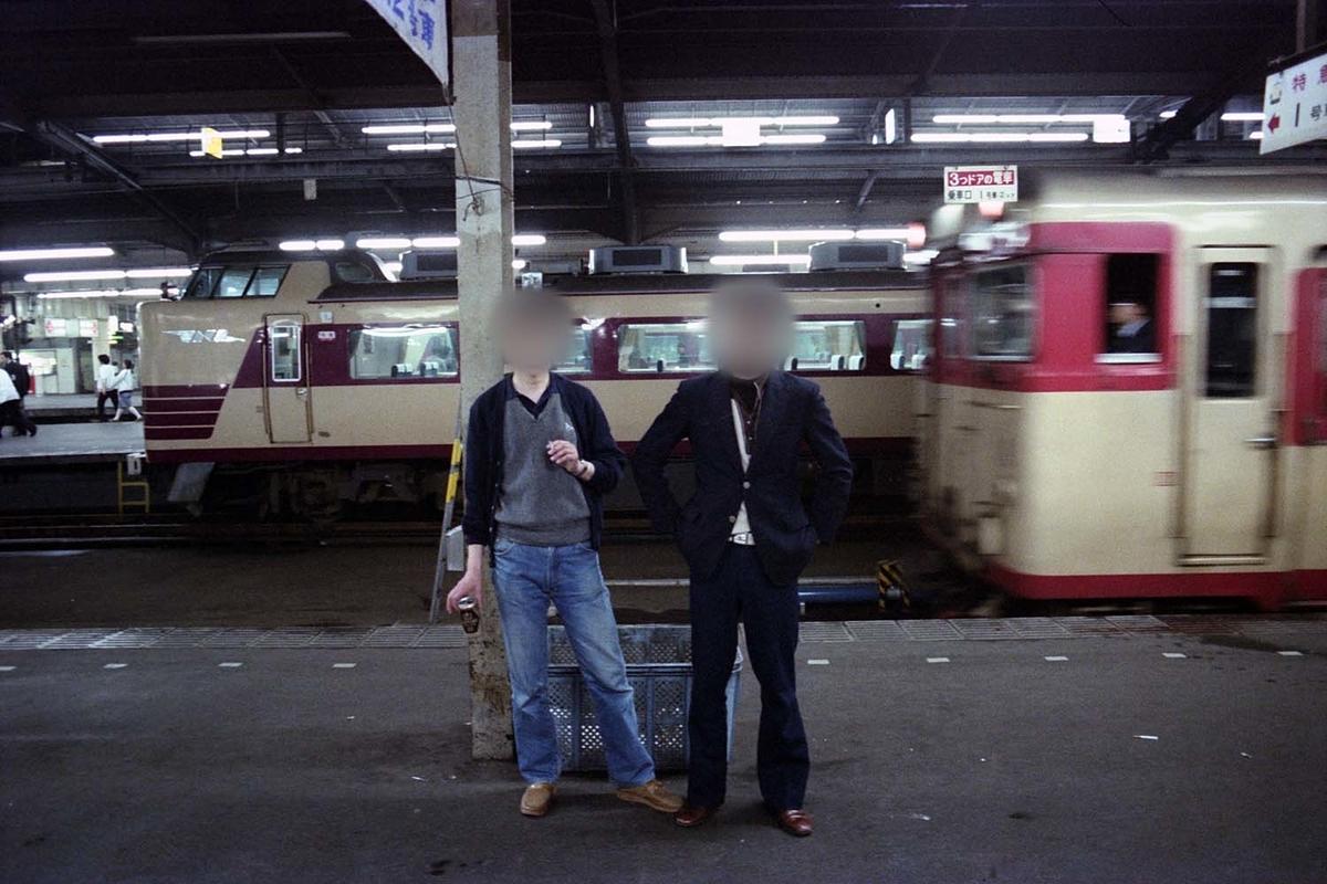 f:id:railway-photo:20200526081008j:plain