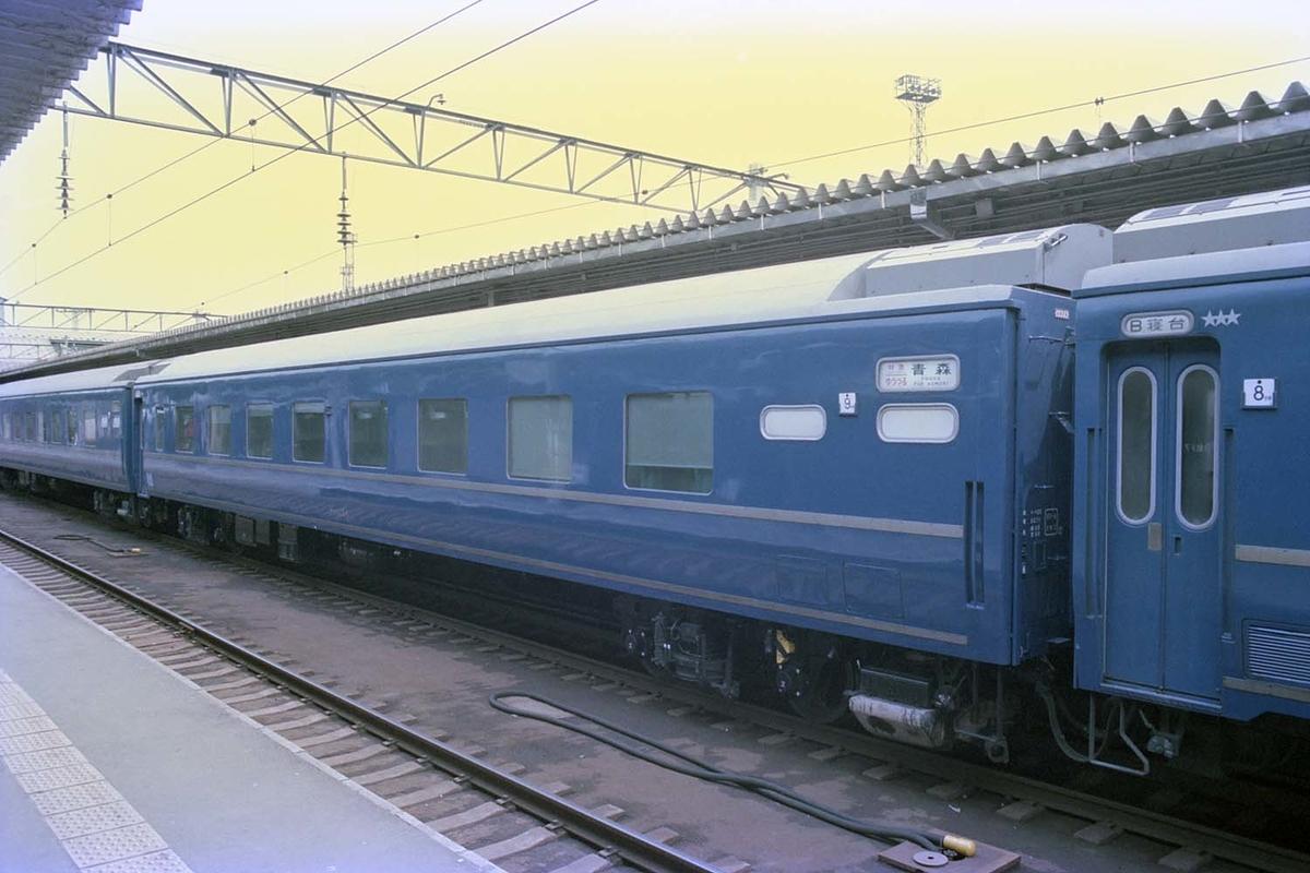 f:id:railway-photo:20200526081056j:plain