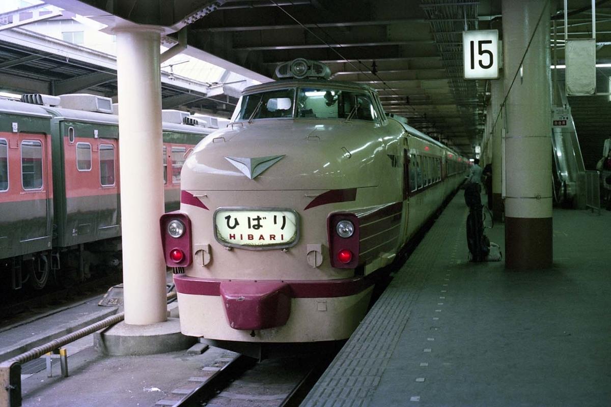 f:id:railway-photo:20200528073349j:plain