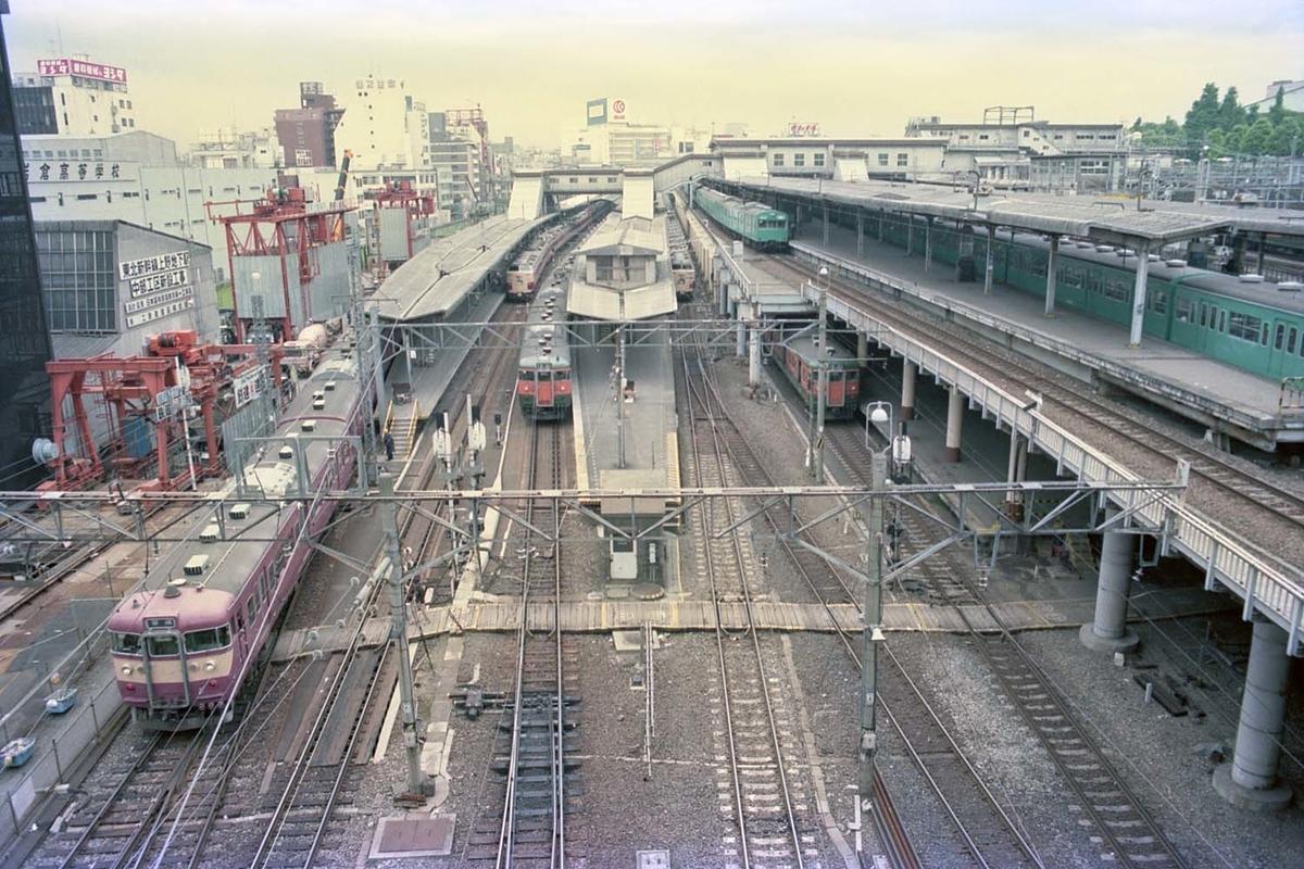 f:id:railway-photo:20200528073515j:plain