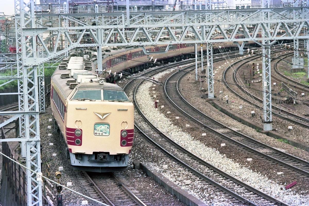 f:id:railway-photo:20200528073808j:plain