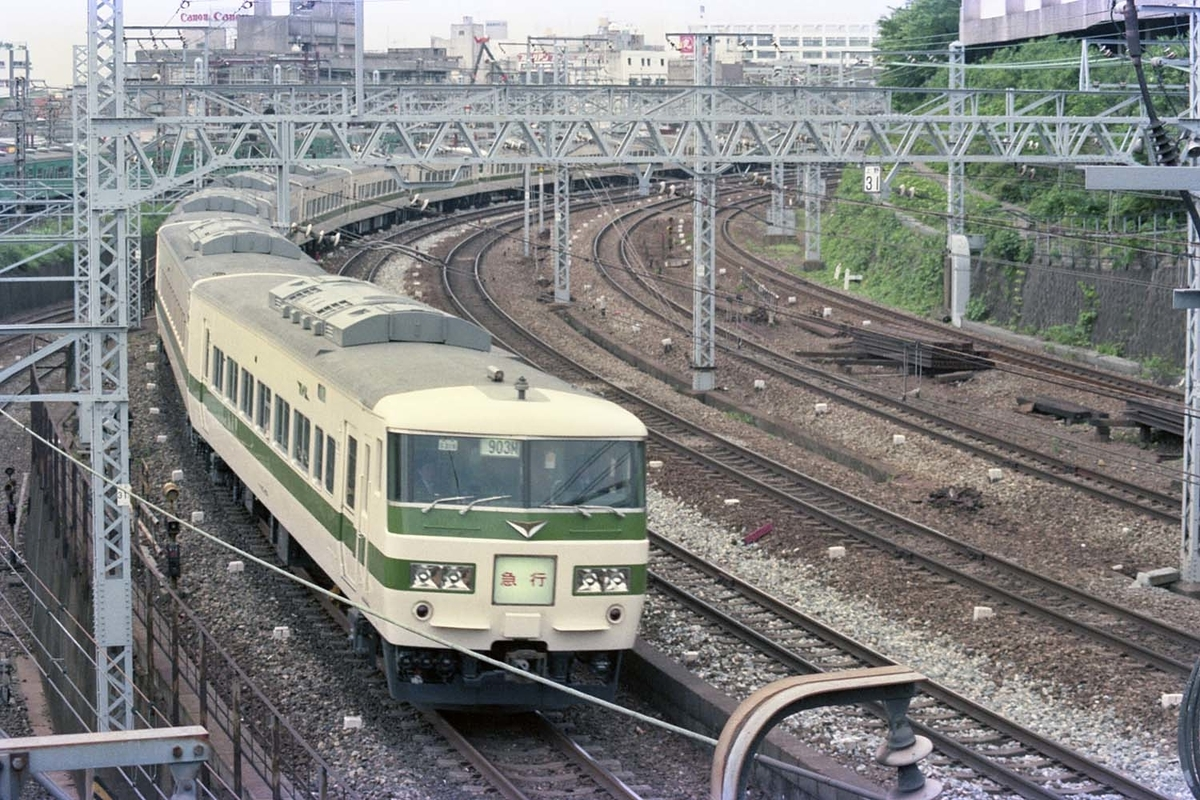 f:id:railway-photo:20200528073827j:plain