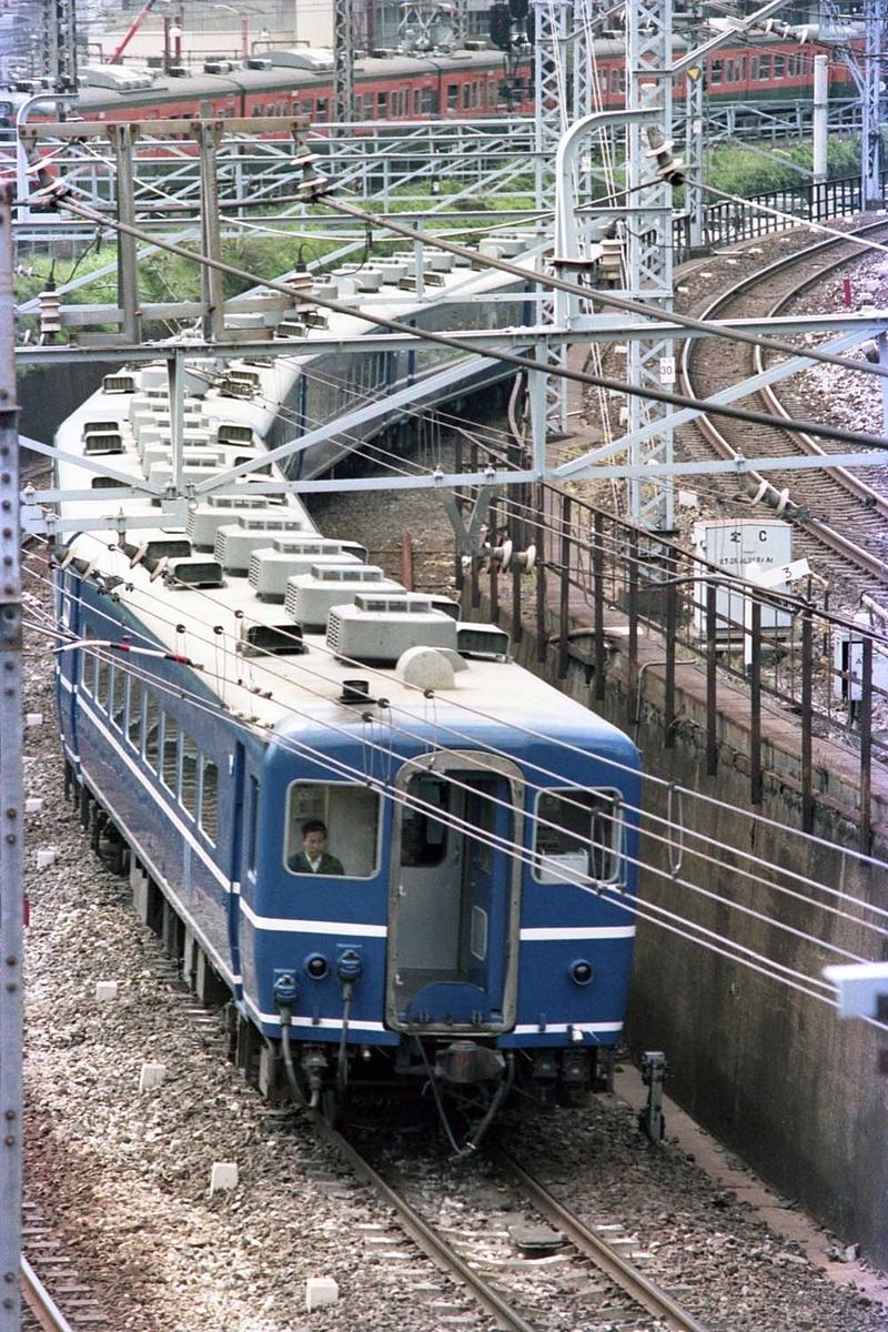 f:id:railway-photo:20200528073844j:plain
