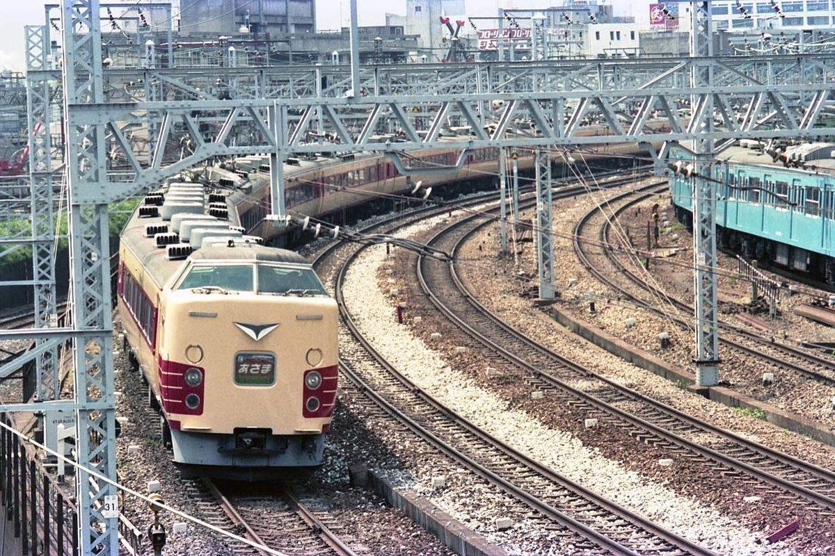 f:id:railway-photo:20200528073901j:plain