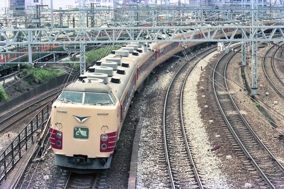 f:id:railway-photo:20200528073915j:plain